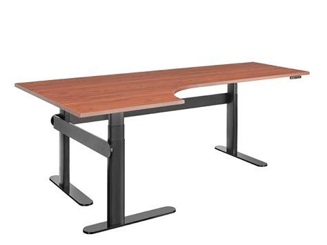 writing desks under 100 tall desk quaranta5 desk range low teak office storage