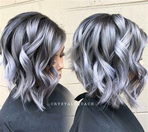 silver hair color formula 25 best ideas about pravana silver on silver