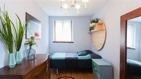 decorar estudio juvenil decorar dormitorio con estudio juvenil decogarden