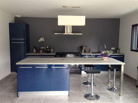 cuisines bleues 3 r 233 alisations 233 tonnantes 224 d 233 couvrir