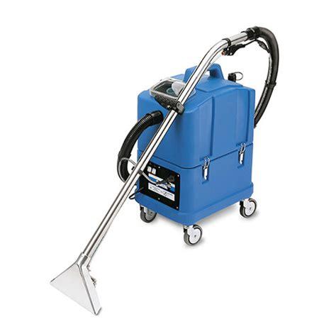 Carpet Cleaning Machines Australia