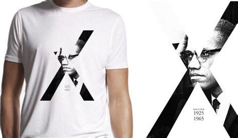 T Shirt Keren Terkeren sribu 45 desain kaos yang keren