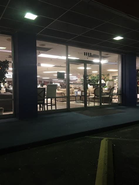 Www Rooms To Go Outlet by Rooms To Go Outlet Furniture Store Altamonte Springs