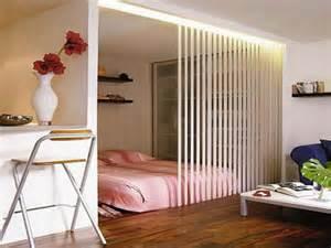 Vertical Blinds Room Divider Soft Vertical Blinds Suitable For A Bedroom Maybe Room Dividers Bedrooms