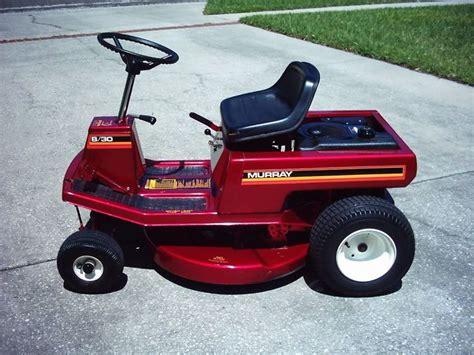 best lawn mower motor best 25 murray lawn mower ideas on