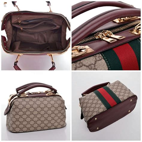 Tas Selempang Waterproof Hitam legendabutik tas gucci doctor web waterproof hitam semi
