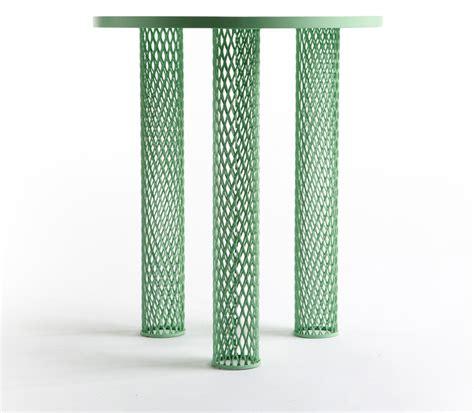 table cradle benjamin hubert cradle chair tables for moroso