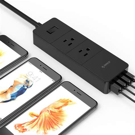 Panasonic 3 Engkel Stop Kontak orico stop kontak charger 2 ac outlet 4 usb ipc 2a4u black jakartanotebook