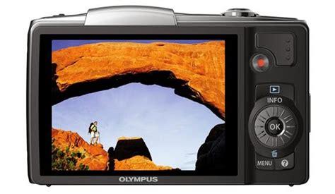 Kamera Olympus Sz 20 harga dan spesifikasi kamera dslr terbaru