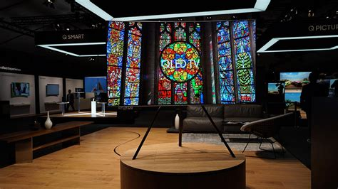 Tv Samsung Qled samsung launches new qled tvs in the philippines gadgetmatch