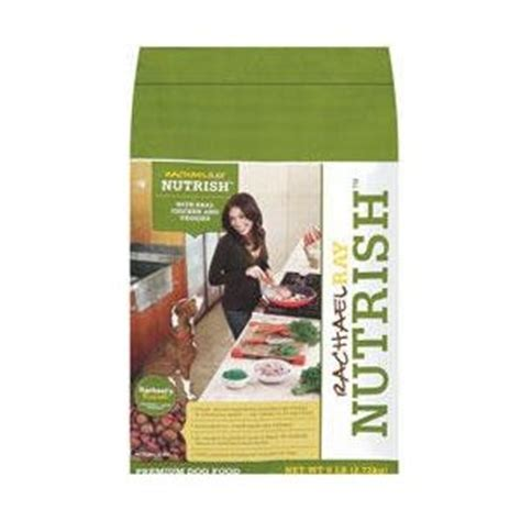 rachael nutrish food review nutrish food shespeaks reviews