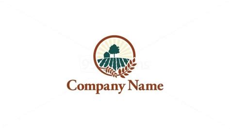 99designs logo shop 24 best images about farm logo on logos