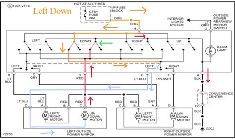 gm internally regulated alternator wiring diagram gm 120
