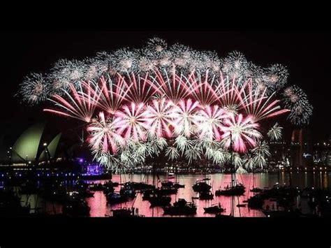 new year date australia 2017 fireworks sydney australia new year fireworks