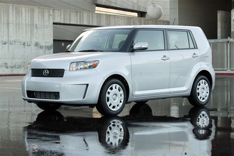 how to learn all about cars 2008 scion xb parking system 2008 scion xb top speed