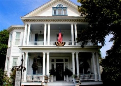 natchez ms bed and breakfast bisland house bed and breakfast natchez ms b b