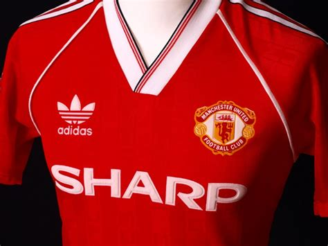 wallpaper manchester united adidas 2015 wallpapers manchester united adidas impremedia net