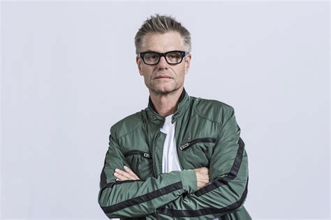 harry hamlins hidden secret harry hamlin harry hamlin affair