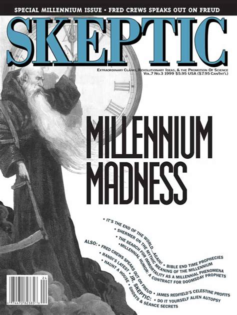 Detox Myth Skeptic by Shop Skeptic 187 The Store Of The Skeptics Society