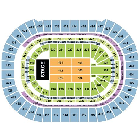 honda center tickets tickets f 252 r the fish concert honda center