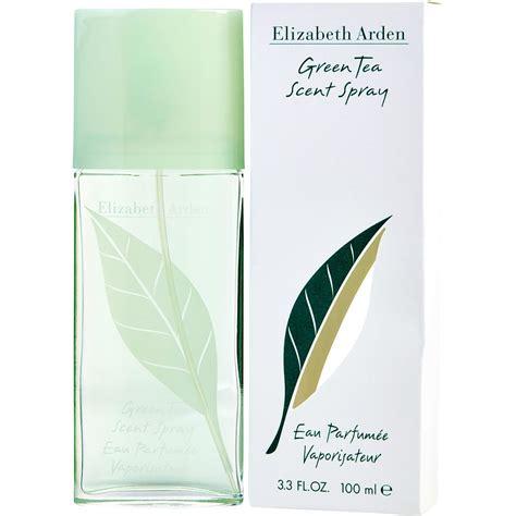 Green Tea Parfum Miniso green tea eau de parfum fragrancenet 174
