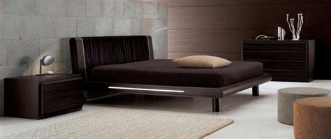 matrix bed matrix ebony bed with nightstands and dresser made in