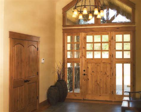 Rogue Doors rogue doors source u2013 rogue valley door sc 1 st front
