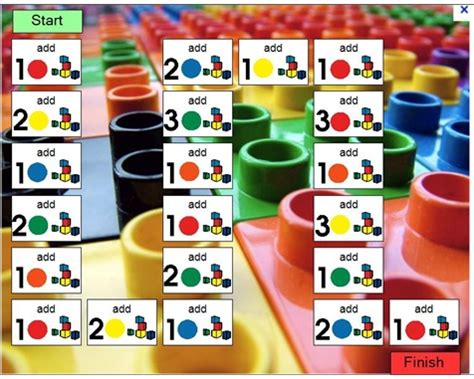 printable lego board games lego game board free download with boardmaker speech