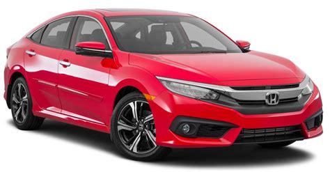honda ev plus for sale 2014 kia forte sale date autos post