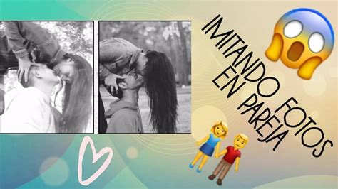 imagenes tumblr para dibujar de parejas imitando fotos tumblr en pareja china youtube