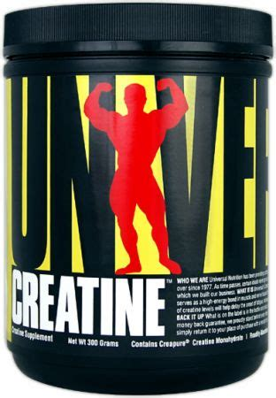 i creatine bad for you creatine by universal nutrition at bodybuilding
