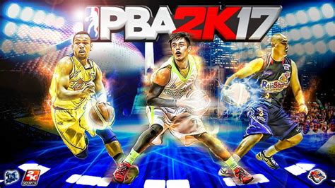 pba apk pba 2k14 free apk for android