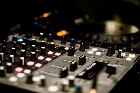 dj mix dj mix free photo photo free download