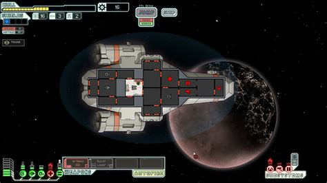 Ftl Faster Than Light by The Oprainfall Awards Of 2012 Part 3 Oprainfall