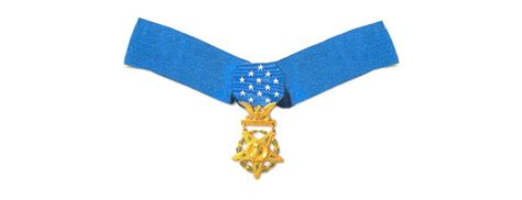 operation provide comfort medals national medal of honor day 2012 operation ward 57