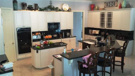 re a door kitchen cabinets refacing ta florida re a door kitchen cabinets refacing ta florida fl