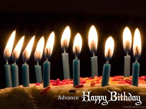 Happy Birthday Images In