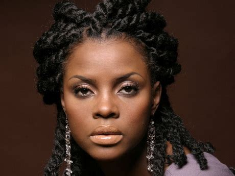 black braids for women over 30 big braids hairstyles for black women