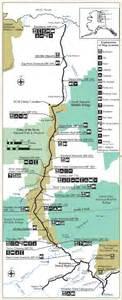 blm alaska dalton highway maps