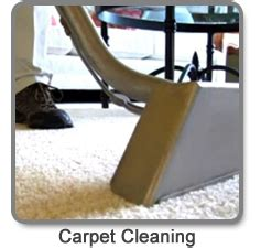 Upholstery Cleaning Washington Dc by Rug And Carpet Cleaning Washington Dc Calls Returned Fast