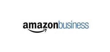 Amazon Business | amazon business