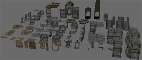 home design 3d levels gamasutra joel s blog skyrim s modular approach to l