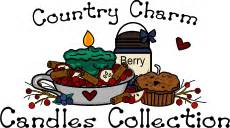 country clipart graphics and clip collections commercial use allowed