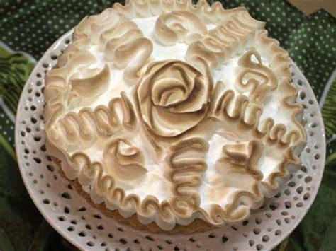 amour de cuisine tarte au citron recettes de tarte au citron meringu 233 e de amour de cuisine