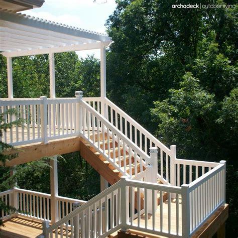 images  elevated  raised deck ideas