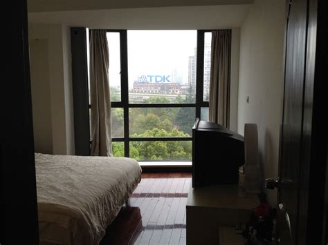 2 bedroom downtown apartments fantastic 2 bedroom apartment in downtown shanghai