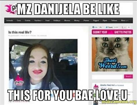 I Love You Bae Meme - bae memes pinterest crafts