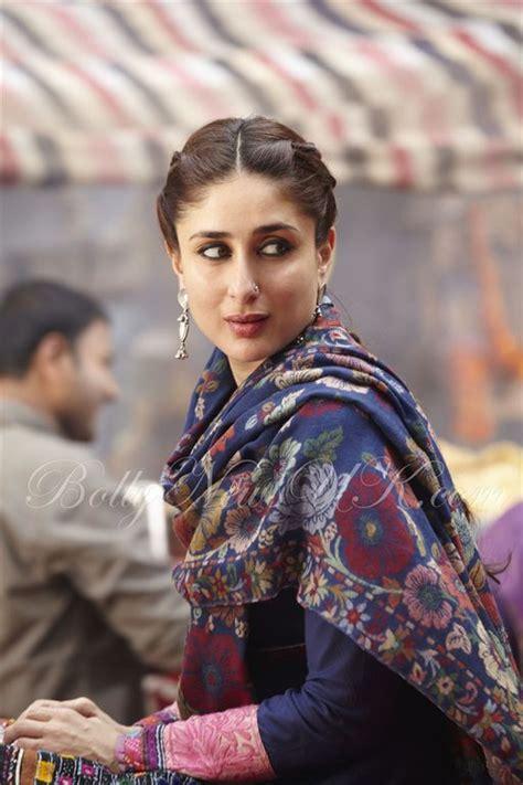 biography of film bajrangi bhaijaan kareena kapoor khan kareena kapoor and the khan on pinterest