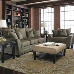 upholstery schenectady ny klaussner old brick furniture capital region albany