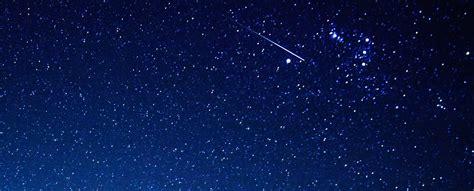 illuminazione cielo stellato agosto cielo stellato antonio vargiu
